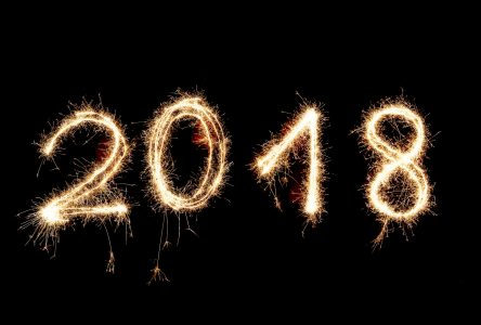 OPINION: The year that was 2018