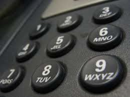 Cps Warns Of Phone Scam In Cornwall