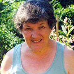 Regina Walter