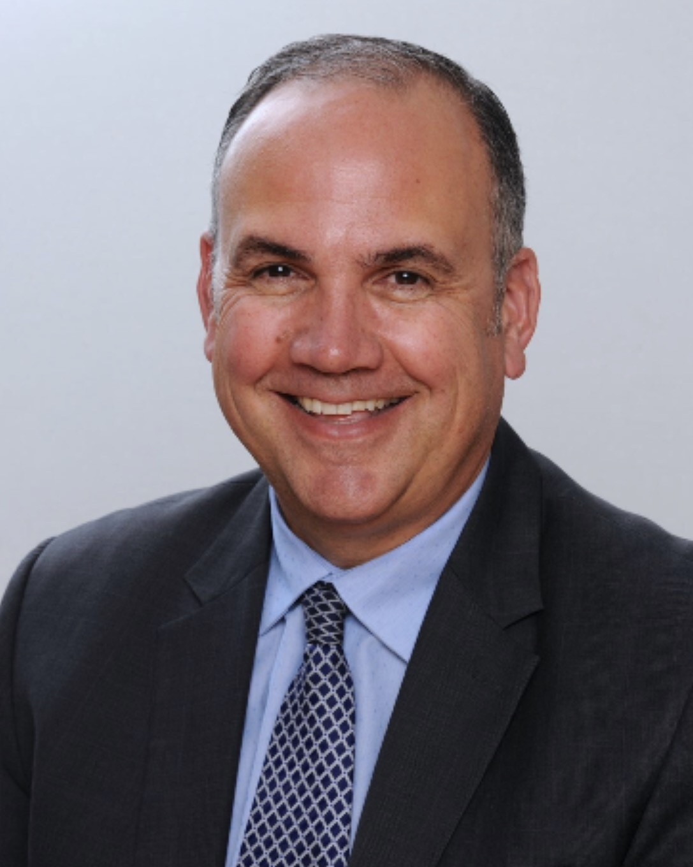 Superintendent Tim Mills retires from UCDSB