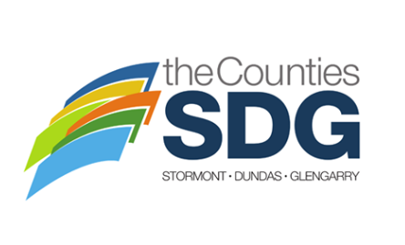 Counties seek new Manager of Planning, Economic Development