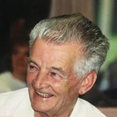 Lyall David Bigelow
