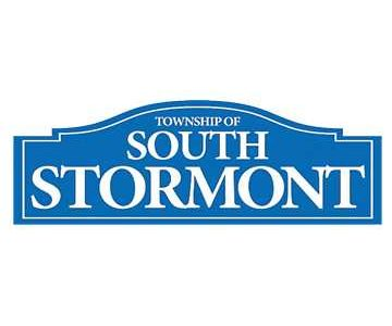 South Stormont passes 4.99% tax increase
