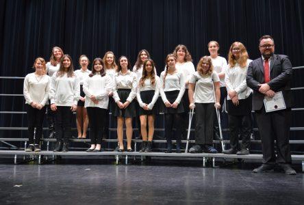 Kinsmen Music Festival celebrates 65 years