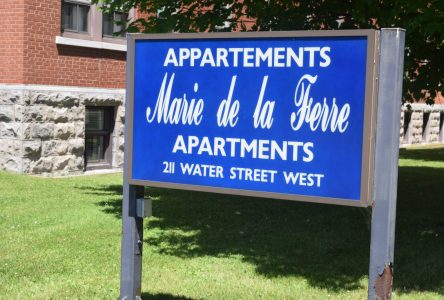 Senior care providers go to City after GreenON cancellation