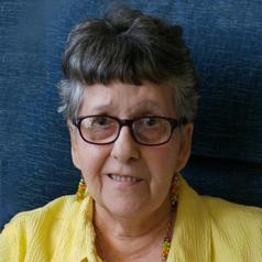 Cécile Prevost