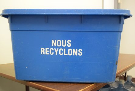 OPINION: Recycling in Cornwall, it's about time