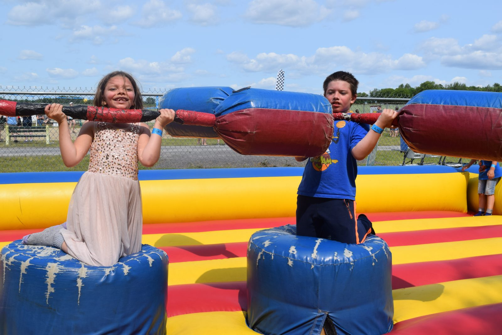 SLIDESHOW: 131st Maxville Fair