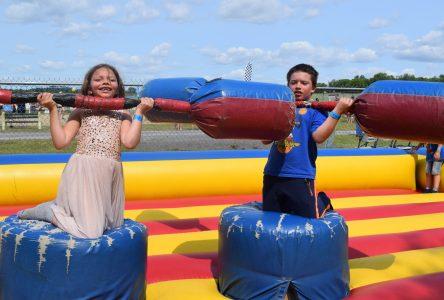 SLIDESHOW: 131st Maxville Fair