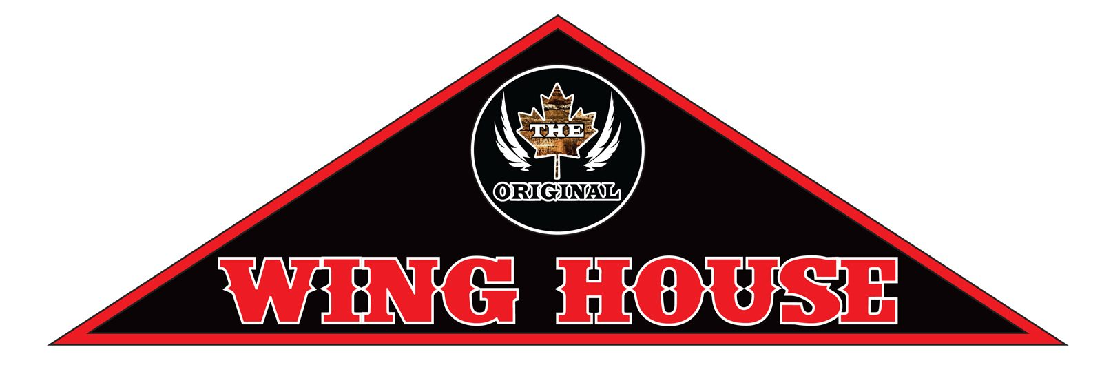 Wing House set to open in Cornwall, holding hiring fair