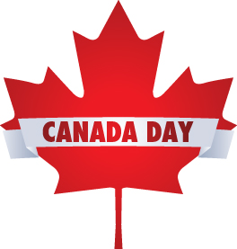 Lamoureux Park Canada Day festivities cancelled