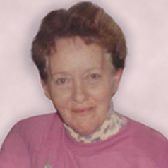 Kathleen Hamelin (Kinghorn)
