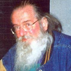 Kenneth Lawrence Kennedy