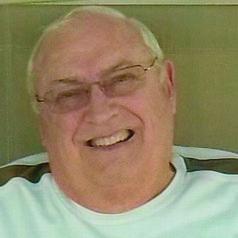 Richard Simpson