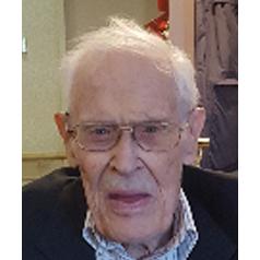 Russell Edward Johnson