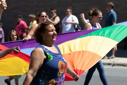 OPINION: Understanding Pride