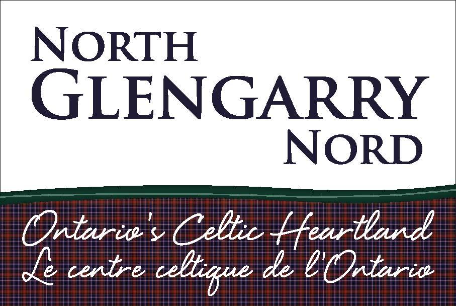 Salon de l'emploi d'urgence à Glengarry Nord