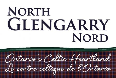 "North Glengarry to hold ""Emergency Job Fair"""