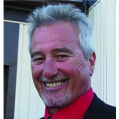 Raymond Jean-Louis Lefebvre - Cornwall Seaway News