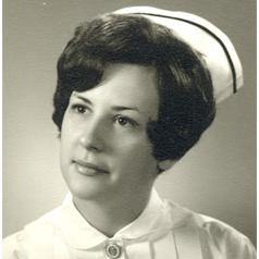 Therese Valeda Aubin