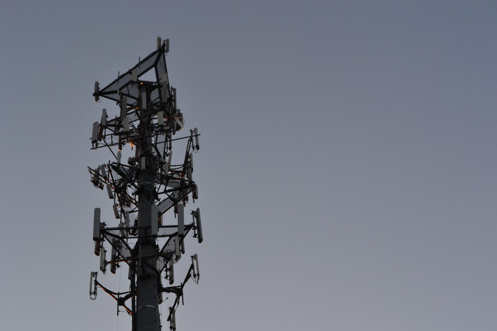 South Glengarry Council hears 5G concerns