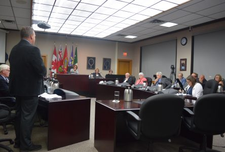 Council votes to increase pay