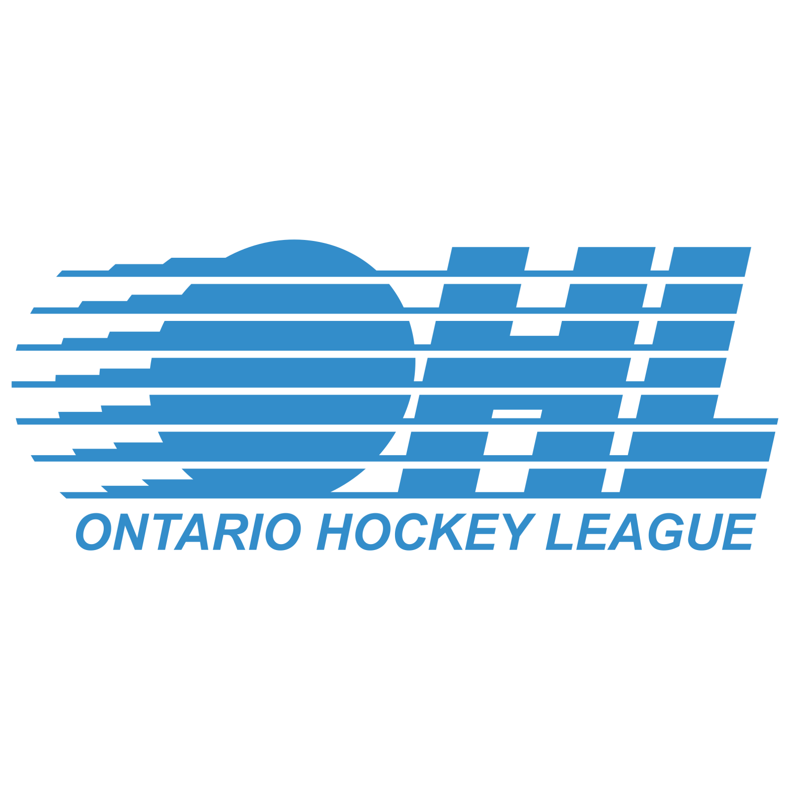 WEEKEND EVENT: OHL Exhibition Game