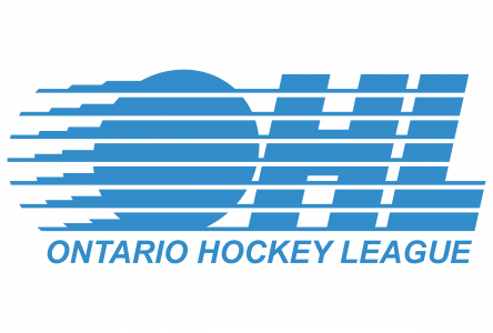 OHL exhibition game coming to Cornwall