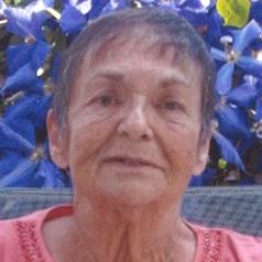 Obituary Archive - Cornwall Seaway News