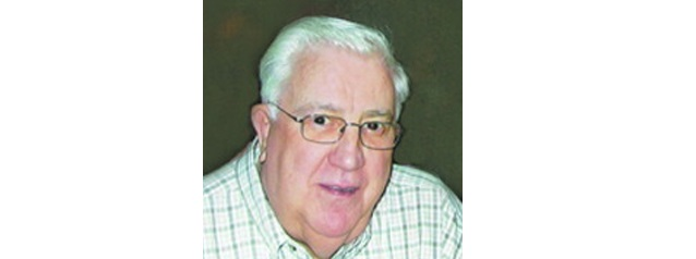 Cornwall business man and former police officer, Ron Wilson, passes away