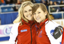 Shorty Jenkins Classic offers Olympic qualifying points