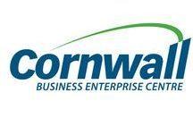 Cornwall Business Enterprise Centre, Cornwall, Ontario