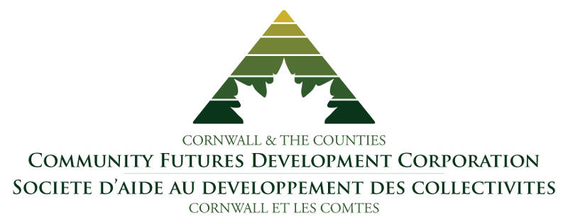 CFDC support 41 businesses with COVID relief funds