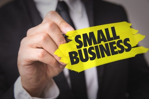 Cornwall, SD&G celebrate Small Business Week