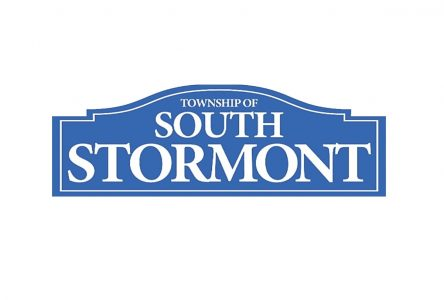 South Stormont applies for over $2 million in ICIP funding