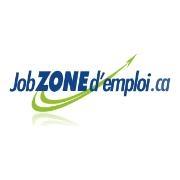 Job Zone, Cornwall, Ontario