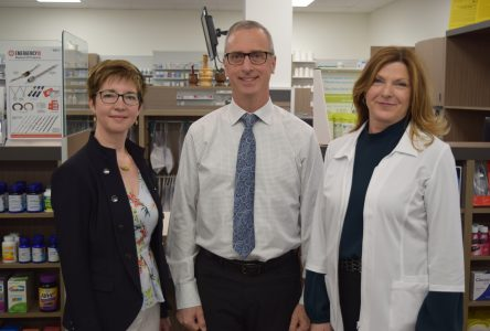 Medical Arts expands to new location