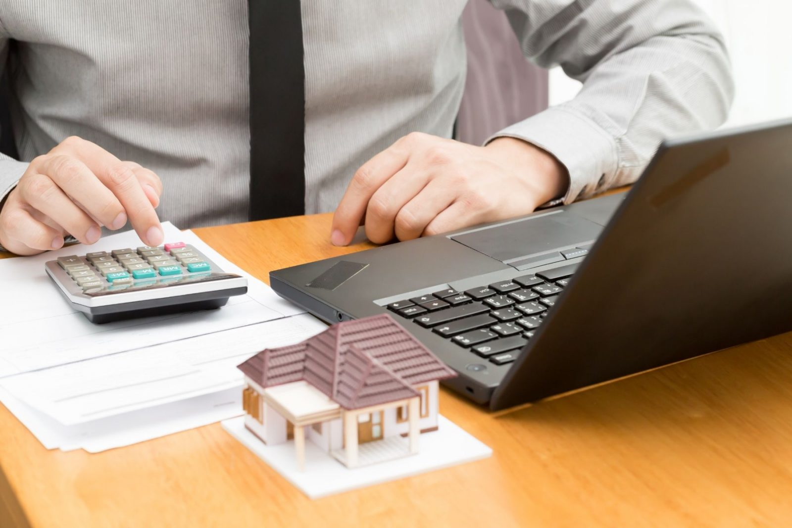 Wouldn't It Be Great To Pay Off Your Mortgage Faster?