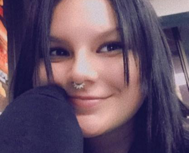 Police searching for Cornwall teen
