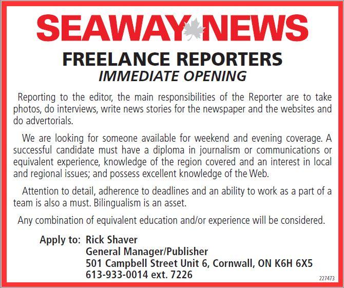Freelance Reports logo