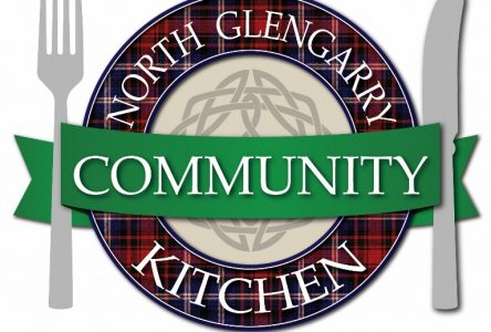 North Glengarry to launch pilot Community Kitchen