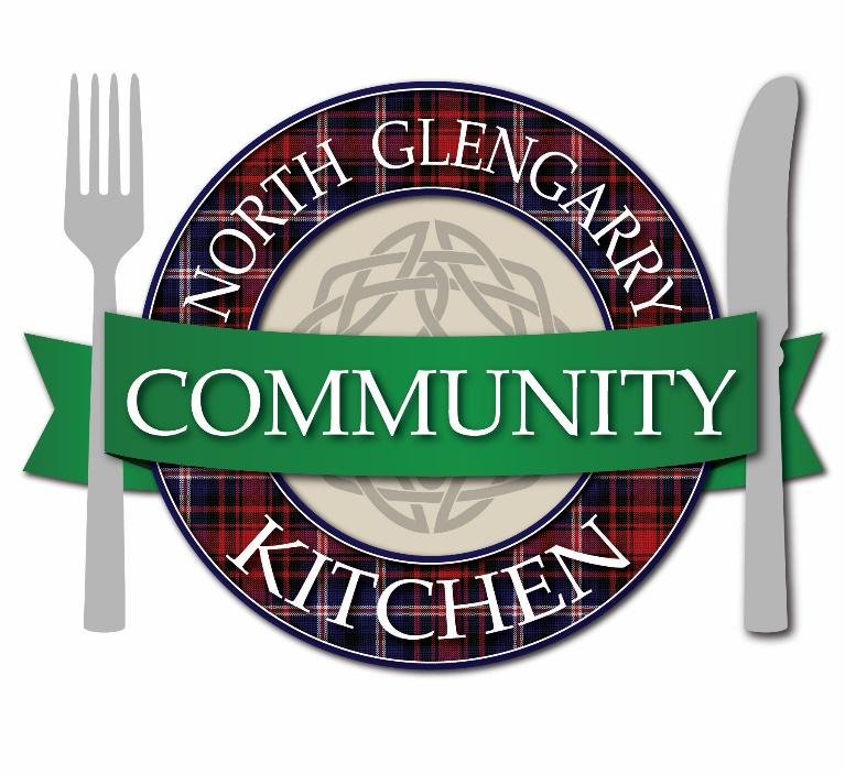 North Glengarry to launch pilot Community Kitchen