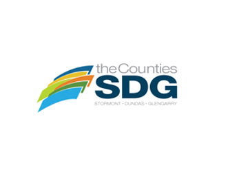 SD&G Counties launch grant programs to support local business