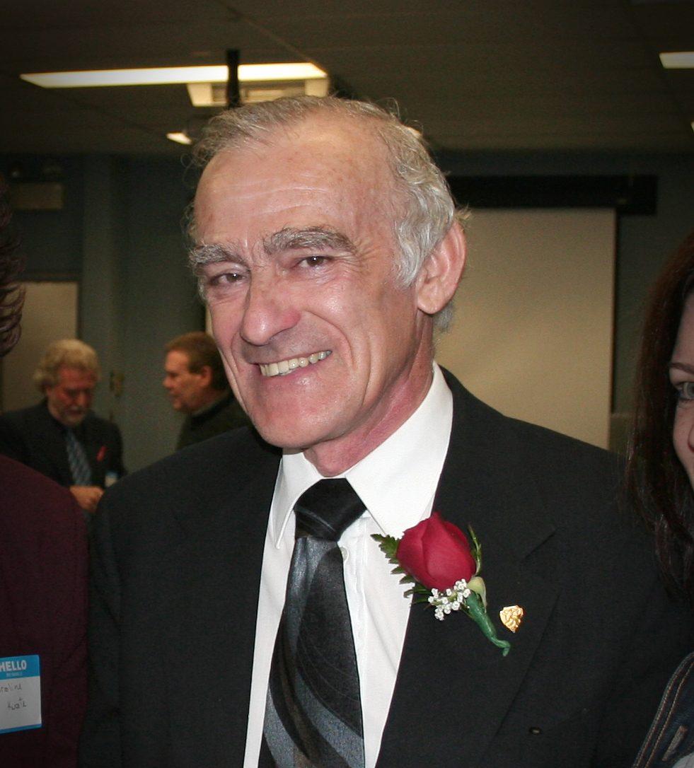 Former Medical Officer remembered by EOHU