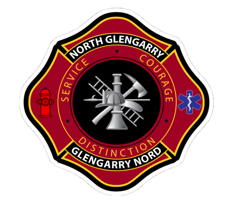 North Glengarry Fire unveils new Open-Air Burn permits