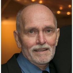 Paul Charles Bazinet