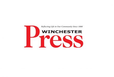 Winchester Press seeks new owners, faces closure