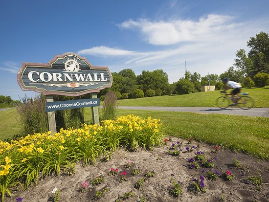 21 Reasons to love Cornwall & Area