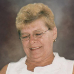 Pierrette Emard