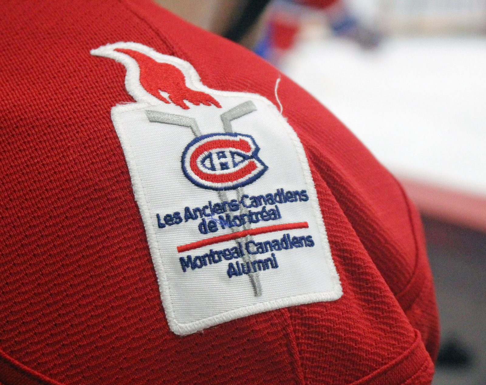 Montreal Canadiens Alumni coming to Cornwall